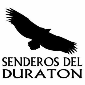 cropped-ico-senderos-duraton.jpg